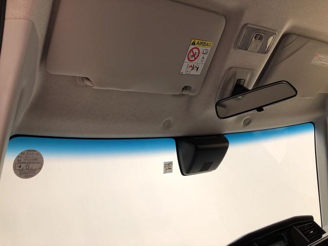 G リミテッドII SAIII LEDヘッドランプ搭載 LEDヘッドランプ パノラマモニター対応カメラ オートライト プッシュボタンスタート クルーズコントロール パワースライドドア コーナーセンサー シートヒーター シートバックテーブル(26枚目)
