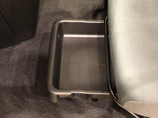 G リミテッドII SAIII LEDヘッドランプ搭載 LEDヘッドランプ パノラマモニター対応カメラ オートライト プッシュボタンスタート クルーズコントロール パワースライドドア コーナーセンサー シートヒーター シートバックテーブル(27枚目)