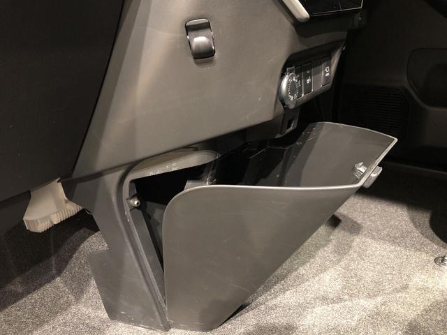 G リミテッドII SAIII LEDヘッドランプ搭載 LEDヘッドランプ パノラマモニター対応カメラ オートライト プッシュボタンスタート クルーズコントロール パワースライドドア コーナーセンサー シートヒーター シートバックテーブル(28枚目)