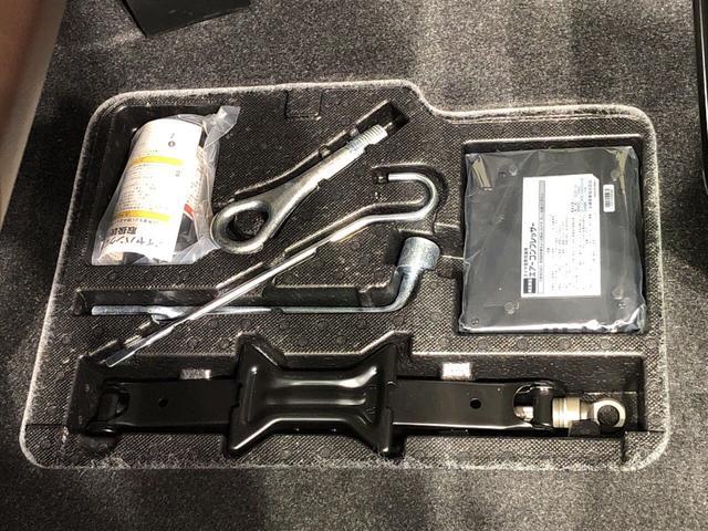 G リミテッドII SAIII LEDヘッドランプ搭載 LEDヘッドランプ パノラマモニター対応カメラ オートライト プッシュボタンスタート クルーズコントロール パワースライドドア コーナーセンサー シートヒーター シートバックテーブル(30枚目)