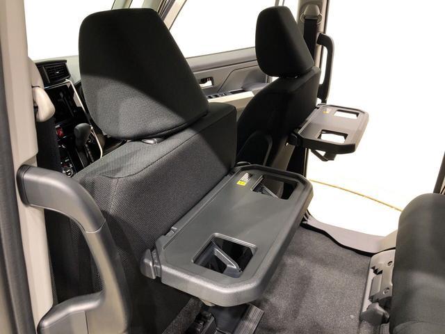 G リミテッドII SAIII LEDヘッドランプ搭載 LEDヘッドランプ パノラマモニター対応カメラ オートライト プッシュボタンスタート クルーズコントロール パワースライドドア コーナーセンサー シートヒーター シートバックテーブル(33枚目)