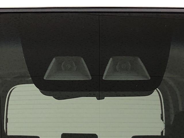G リミテッドII SAIII LEDヘッドランプ搭載 LEDヘッドランプ パノラマモニター対応カメラ オートライト プッシュボタンスタート クルーズコントロール パワースライドドア コーナーセンサー シートヒーター シートバックテーブル(39枚目)