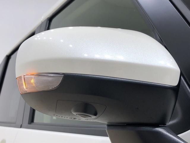 G リミテッドII SAIII LEDヘッドランプ搭載 LEDヘッドランプ パノラマモニター対応カメラ オートライト プッシュボタンスタート クルーズコントロール パワースライドドア コーナーセンサー シートヒーター シートバックテーブル(46枚目)
