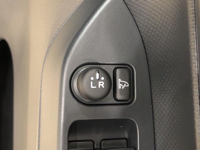 X リミテッドSAIII バックモニター LEDヘッドランプ マニュアルエアコン セキュリティアラーム コーナーセンサー 14インチフルホイールキャップ オートハイビーム キーレスエントリー 電動格納式ドアミラー アイドリングストップ機能(18枚目)