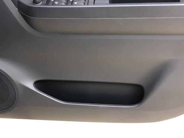 X リミテッドSAIII バックモニター LEDヘッドランプ マニュアルエアコン セキュリティアラーム コーナーセンサー 14インチフルホイールキャップ オートハイビーム キーレスエントリー 電動格納式ドアミラー アイドリングストップ機能(19枚目)