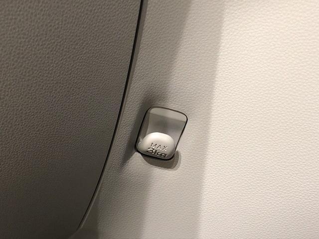 X リミテッドSAIII バックモニター LEDヘッドランプ マニュアルエアコン セキュリティアラーム コーナーセンサー 14インチフルホイールキャップ オートハイビーム キーレスエントリー 電動格納式ドアミラー アイドリングストップ機能(22枚目)