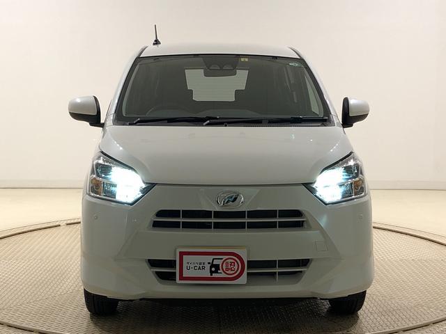 X リミテッドSAIII バックモニター LEDヘッドランプ マニュアルエアコン セキュリティアラーム コーナーセンサー 14インチフルホイールキャップ オートハイビーム キーレスエントリー 電動格納式ドアミラー アイドリングストップ機能(35枚目)