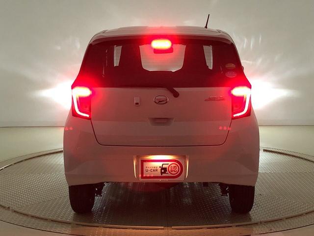X リミテッドSAIII バックモニター LEDヘッドランプ マニュアルエアコン セキュリティアラーム コーナーセンサー 14インチフルホイールキャップ オートハイビーム キーレスエントリー 電動格納式ドアミラー アイドリングストップ機能(38枚目)