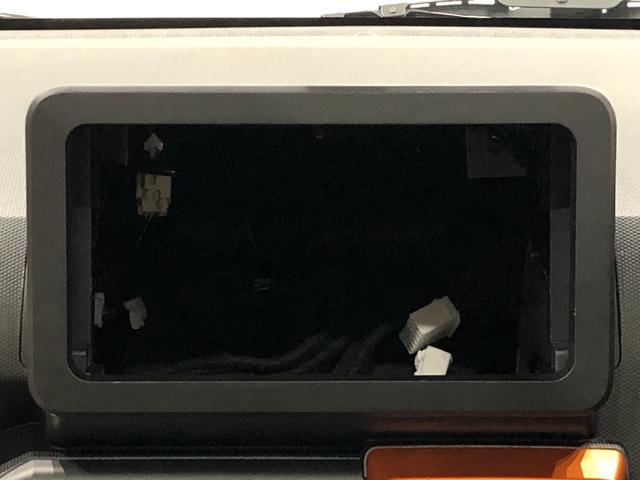 G スカイフィールトップ 電動パーキングブレーキ スカイフィールトップ LEDヘッドランプ LEDフォグランプ 運転席/助手席シートヒーター プッシュボタンスタート キーフリーシステム 電動パーキングブレーキ バックカメラ 15インチアルミホイール(17枚目)