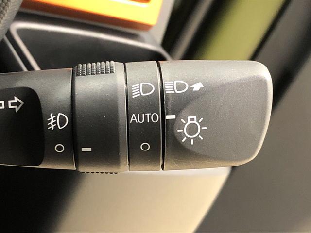 G スカイフィールトップ 電動パーキングブレーキ スカイフィールトップ LEDヘッドランプ LEDフォグランプ 運転席/助手席シートヒーター プッシュボタンスタート キーフリーシステム 電動パーキングブレーキ バックカメラ 15インチアルミホイール(23枚目)