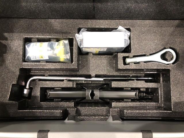 G スカイフィールトップ 電動パーキングブレーキ スカイフィールトップ LEDヘッドランプ LEDフォグランプ 運転席/助手席シートヒーター プッシュボタンスタート キーフリーシステム 電動パーキングブレーキ バックカメラ 15インチアルミホイール(35枚目)