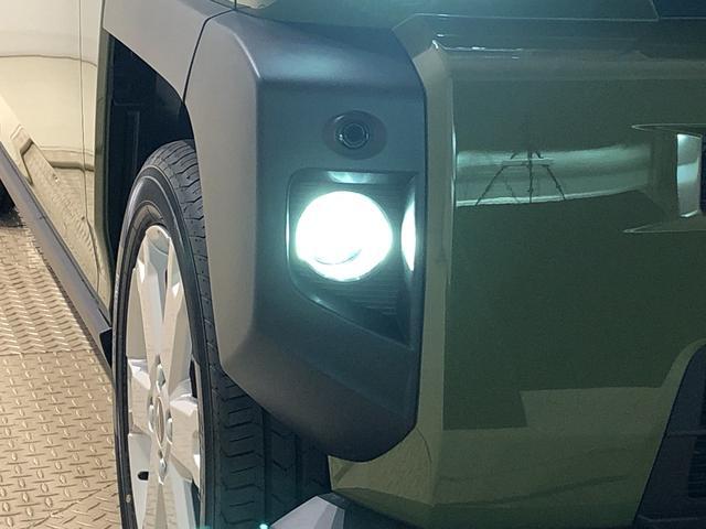 G スカイフィールトップ 電動パーキングブレーキ スカイフィールトップ LEDヘッドランプ LEDフォグランプ 運転席/助手席シートヒーター プッシュボタンスタート キーフリーシステム 電動パーキングブレーキ バックカメラ 15インチアルミホイール(41枚目)
