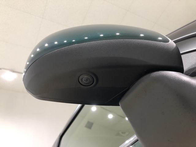 スタイルG VS SAIII オートライト オートエアコン LEDヘッドランプ・フォグランプ 15インチアルミホイール オートライト プッシュボタンスタート セキュリティアラーム(9枚目)