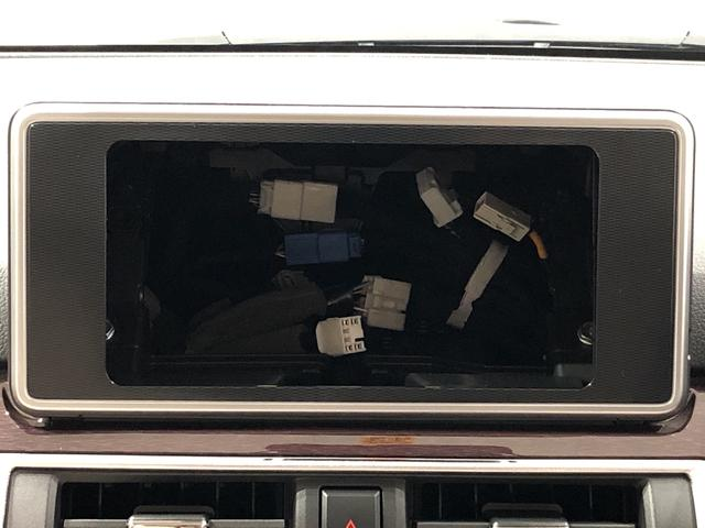 スタイルG VS SAIII オートライト オートエアコン LEDヘッドランプ・フォグランプ 15インチアルミホイール オートライト プッシュボタンスタート セキュリティアラーム(16枚目)