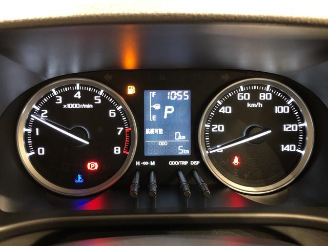 スタイルG VS SAIII オートライト オートエアコン LEDヘッドランプ・フォグランプ 15インチアルミホイール オートライト プッシュボタンスタート セキュリティアラーム(17枚目)