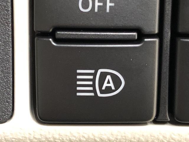 スタイルG VS SAIII オートライト オートエアコン LEDヘッドランプ・フォグランプ 15インチアルミホイール オートライト プッシュボタンスタート セキュリティアラーム(20枚目)