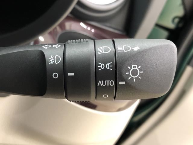 スタイルG VS SAIII オートライト オートエアコン LEDヘッドランプ・フォグランプ 15インチアルミホイール オートライト プッシュボタンスタート セキュリティアラーム(22枚目)