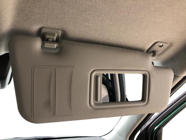 スタイルG VS SAIII オートライト オートエアコン LEDヘッドランプ・フォグランプ 15インチアルミホイール オートライト プッシュボタンスタート セキュリティアラーム(23枚目)