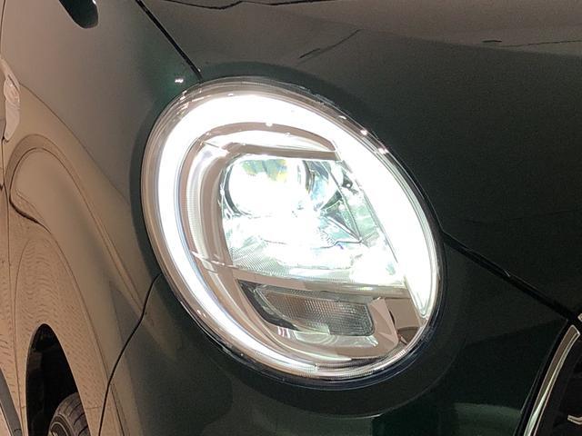 スタイルG VS SAIII オートライト オートエアコン LEDヘッドランプ・フォグランプ 15インチアルミホイール オートライト プッシュボタンスタート セキュリティアラーム(39枚目)