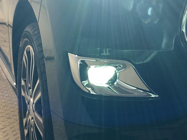 スタイルG VS SAIII オートライト オートエアコン LEDヘッドランプ・フォグランプ 15インチアルミホイール オートライト プッシュボタンスタート セキュリティアラーム(40枚目)