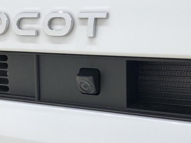 G リミテッド SAIII コーナーセンサー オートライト LEDヘッドランプ 運転席・助手席シートヒーター オートライト プッシュボタンスタート パノラマモニター対応カメラ コーナーセンサー 運転席シートリフター USB電源ソケット(8枚目)