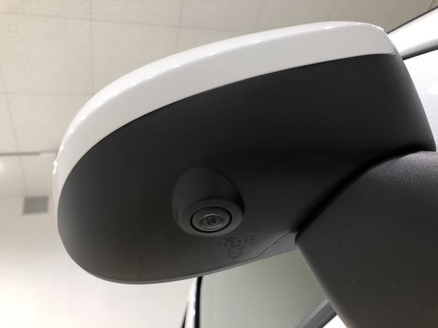 G リミテッド SAIII コーナーセンサー オートライト LEDヘッドランプ 運転席・助手席シートヒーター オートライト プッシュボタンスタート パノラマモニター対応カメラ コーナーセンサー 運転席シートリフター USB電源ソケット(9枚目)