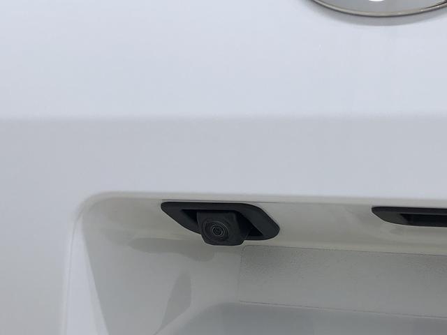 G リミテッド SAIII コーナーセンサー オートライト LEDヘッドランプ 運転席・助手席シートヒーター オートライト プッシュボタンスタート パノラマモニター対応カメラ コーナーセンサー 運転席シートリフター USB電源ソケット(10枚目)