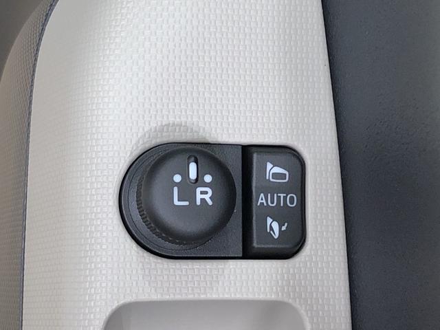 G リミテッド SAIII コーナーセンサー オートライト LEDヘッドランプ 運転席・助手席シートヒーター オートライト プッシュボタンスタート パノラマモニター対応カメラ コーナーセンサー 運転席シートリフター USB電源ソケット(22枚目)