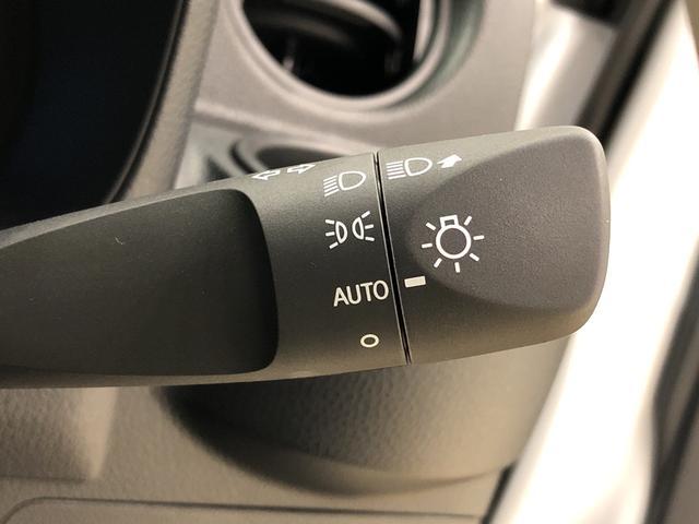 G リミテッド SAIII コーナーセンサー オートライト LEDヘッドランプ 運転席・助手席シートヒーター オートライト プッシュボタンスタート パノラマモニター対応カメラ コーナーセンサー 運転席シートリフター USB電源ソケット(23枚目)