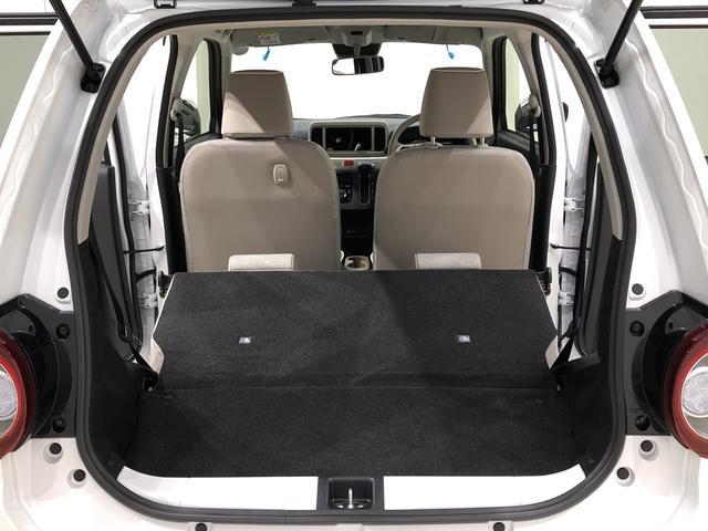 G リミテッド SAIII コーナーセンサー オートライト LEDヘッドランプ 運転席・助手席シートヒーター オートライト プッシュボタンスタート パノラマモニター対応カメラ コーナーセンサー 運転席シートリフター USB電源ソケット(33枚目)