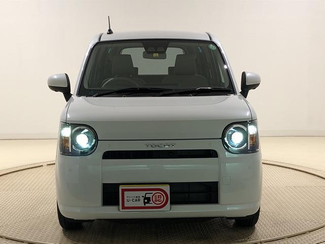 G リミテッド SAIII コーナーセンサー オートライト LEDヘッドランプ 運転席・助手席シートヒーター オートライト プッシュボタンスタート パノラマモニター対応カメラ コーナーセンサー 運転席シートリフター USB電源ソケット(38枚目)