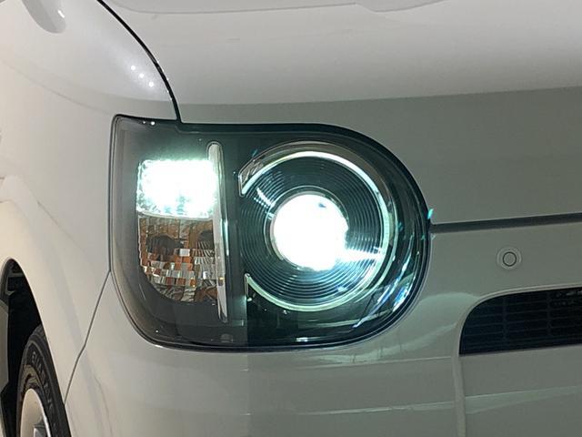 G リミテッド SAIII コーナーセンサー オートライト LEDヘッドランプ 運転席・助手席シートヒーター オートライト プッシュボタンスタート パノラマモニター対応カメラ コーナーセンサー 運転席シートリフター USB電源ソケット(39枚目)
