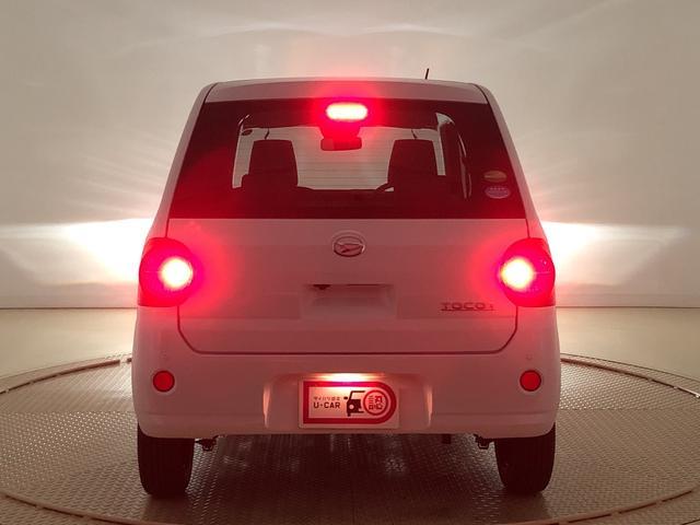 G リミテッド SAIII コーナーセンサー オートライト LEDヘッドランプ 運転席・助手席シートヒーター オートライト プッシュボタンスタート パノラマモニター対応カメラ コーナーセンサー 運転席シートリフター USB電源ソケット(41枚目)