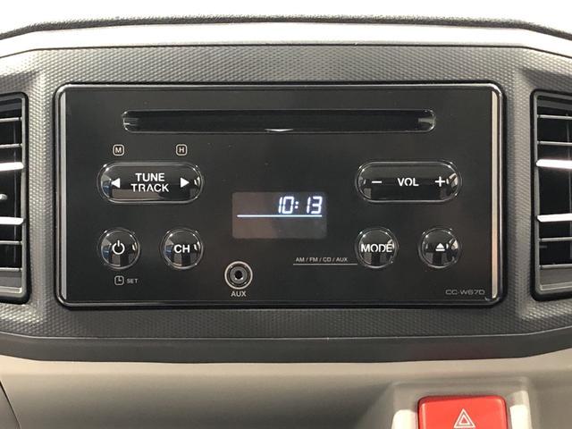 G SAIII CDチューナー 衝突被害軽減ブレ-キ機能 LEDヘッドランプ 運転席・助手席シートヒーター オートライト プッシュボタンスタート セキュリティアラーム コーナーセンサー 14インチアルミホイール キーフリーシステム(11枚目)