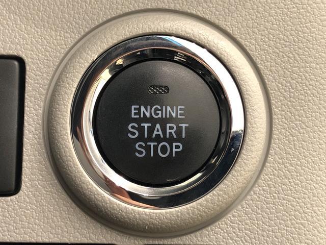 G SAIII CDチューナー 衝突被害軽減ブレ-キ機能 LEDヘッドランプ 運転席・助手席シートヒーター オートライト プッシュボタンスタート セキュリティアラーム コーナーセンサー 14インチアルミホイール キーフリーシステム(14枚目)