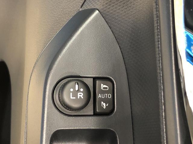 G SAIII CDチューナー 衝突被害軽減ブレ-キ機能 LEDヘッドランプ 運転席・助手席シートヒーター オートライト プッシュボタンスタート セキュリティアラーム コーナーセンサー 14インチアルミホイール キーフリーシステム(17枚目)