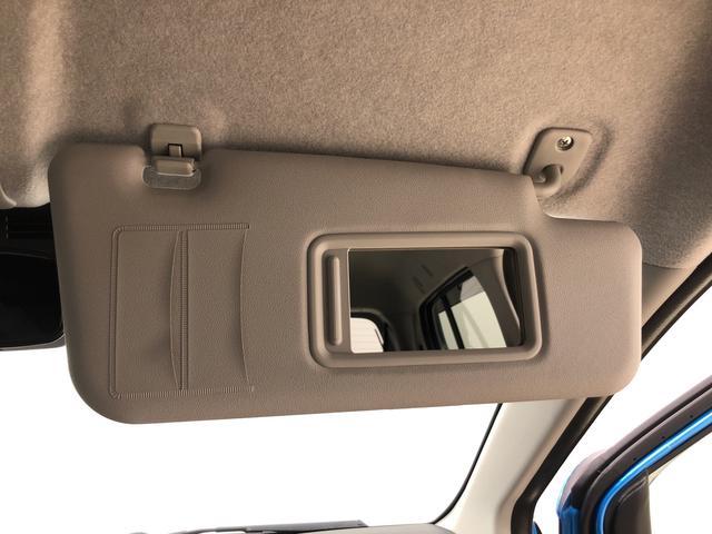 G SAIII CDチューナー 衝突被害軽減ブレ-キ機能 LEDヘッドランプ 運転席・助手席シートヒーター オートライト プッシュボタンスタート セキュリティアラーム コーナーセンサー 14インチアルミホイール キーフリーシステム(19枚目)