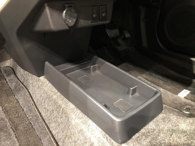 G SAIII CDチューナー 衝突被害軽減ブレ-キ機能 LEDヘッドランプ 運転席・助手席シートヒーター オートライト プッシュボタンスタート セキュリティアラーム コーナーセンサー 14インチアルミホイール キーフリーシステム(23枚目)