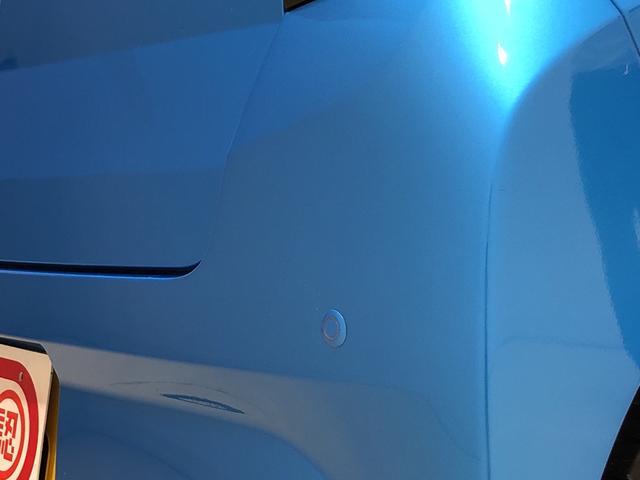 G SAIII CDチューナー 衝突被害軽減ブレ-キ機能 LEDヘッドランプ 運転席・助手席シートヒーター オートライト プッシュボタンスタート セキュリティアラーム コーナーセンサー 14インチアルミホイール キーフリーシステム(29枚目)