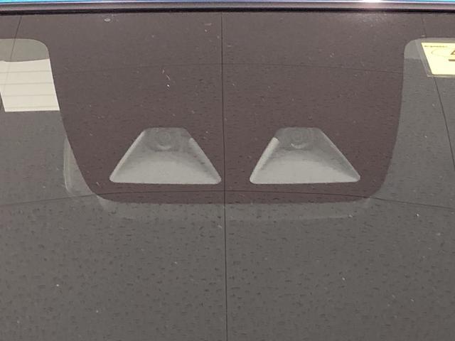 G SAIII CDチューナー 衝突被害軽減ブレ-キ機能 LEDヘッドランプ 運転席・助手席シートヒーター オートライト プッシュボタンスタート セキュリティアラーム コーナーセンサー 14インチアルミホイール キーフリーシステム(34枚目)