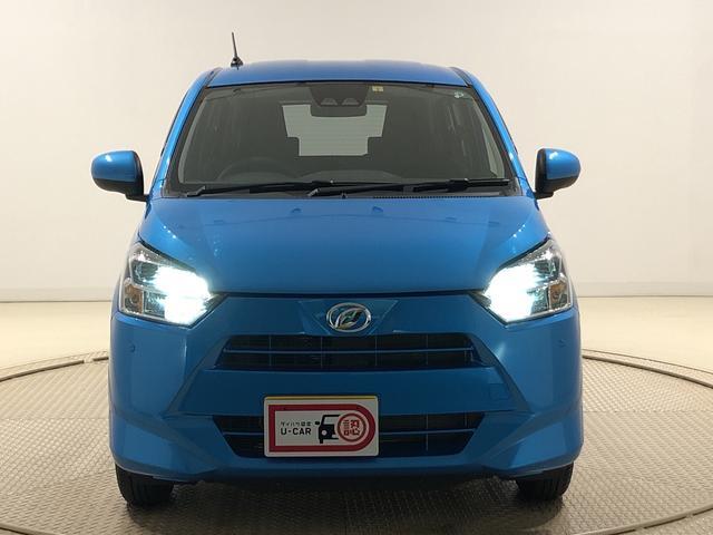 G SAIII CDチューナー 衝突被害軽減ブレ-キ機能 LEDヘッドランプ 運転席・助手席シートヒーター オートライト プッシュボタンスタート セキュリティアラーム コーナーセンサー 14インチアルミホイール キーフリーシステム(36枚目)