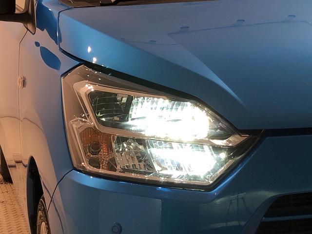 G SAIII CDチューナー 衝突被害軽減ブレ-キ機能 LEDヘッドランプ 運転席・助手席シートヒーター オートライト プッシュボタンスタート セキュリティアラーム コーナーセンサー 14インチアルミホイール キーフリーシステム(37枚目)