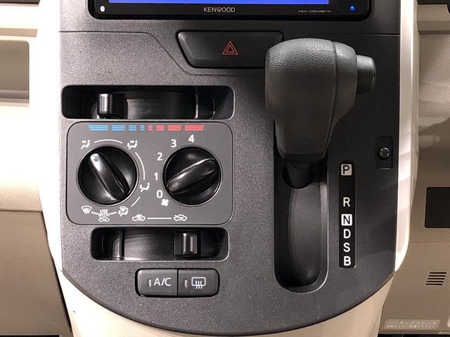 L SAII バックモニター ETC車載器 電動格納ミラー ハロゲンヘッドライト マニュアルエアコン キーレスエントリー 電動格納ドアミラー 14インチホイールキャップ(13枚目)