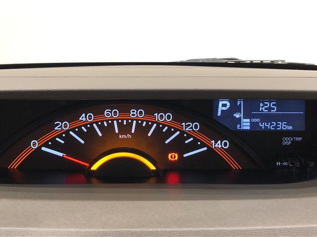 L SAII バックモニター ETC車載器 電動格納ミラー ハロゲンヘッドライト マニュアルエアコン キーレスエントリー 電動格納ドアミラー 14インチホイールキャップ(14枚目)