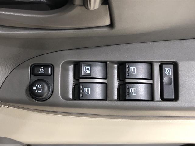 L SAII バックモニター ETC車載器 電動格納ミラー ハロゲンヘッドライト マニュアルエアコン キーレスエントリー 電動格納ドアミラー 14インチホイールキャップ(17枚目)