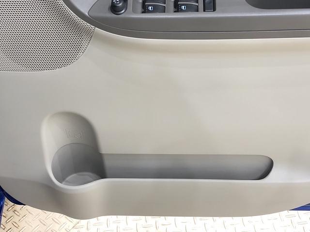 L SAII バックモニター ETC車載器 電動格納ミラー ハロゲンヘッドライト マニュアルエアコン キーレスエントリー 電動格納ドアミラー 14インチホイールキャップ(19枚目)
