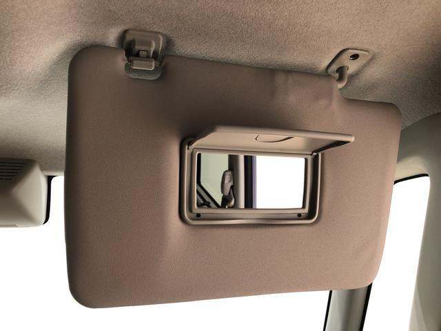 L SAII バックモニター ETC車載器 電動格納ミラー ハロゲンヘッドライト マニュアルエアコン キーレスエントリー 電動格納ドアミラー 14インチホイールキャップ(20枚目)