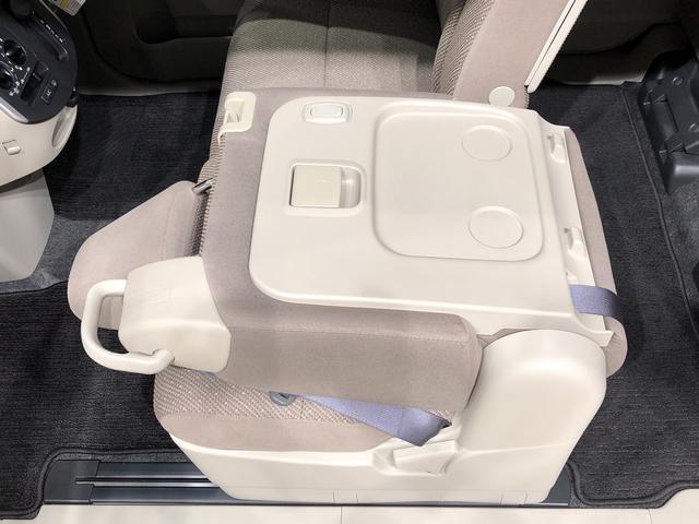 L SAII バックモニター ETC車載器 電動格納ミラー ハロゲンヘッドライト マニュアルエアコン キーレスエントリー 電動格納ドアミラー 14インチホイールキャップ(24枚目)