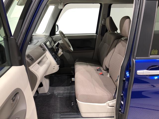 L SAII バックモニター ETC車載器 電動格納ミラー ハロゲンヘッドライト マニュアルエアコン キーレスエントリー 電動格納ドアミラー 14インチホイールキャップ(25枚目)