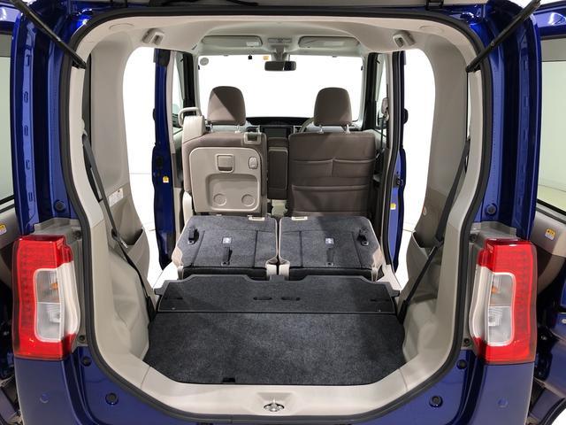 L SAII バックモニター ETC車載器 電動格納ミラー ハロゲンヘッドライト マニュアルエアコン キーレスエントリー 電動格納ドアミラー 14インチホイールキャップ(28枚目)